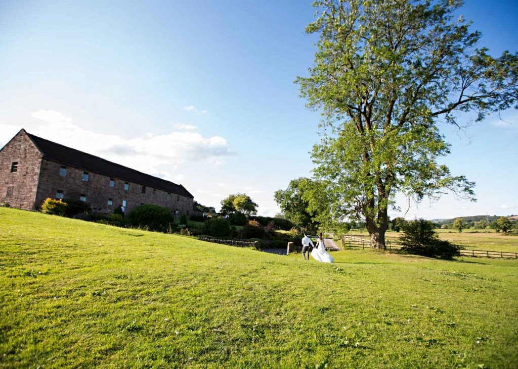 Jenkinsons at Best-Wedding-Venues-UK-The-Ashes-Exclusive-Use-Barn-Wedding-Venue-HBA
