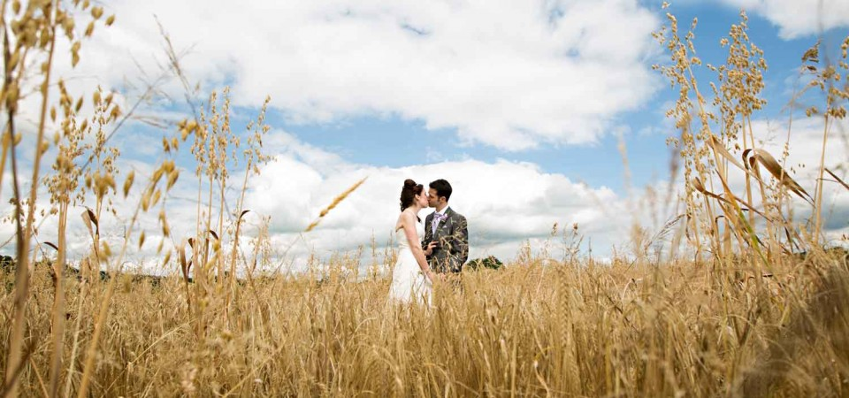 Jenkinsons at Best-Wedding-Venues-UK-The-Ashes
