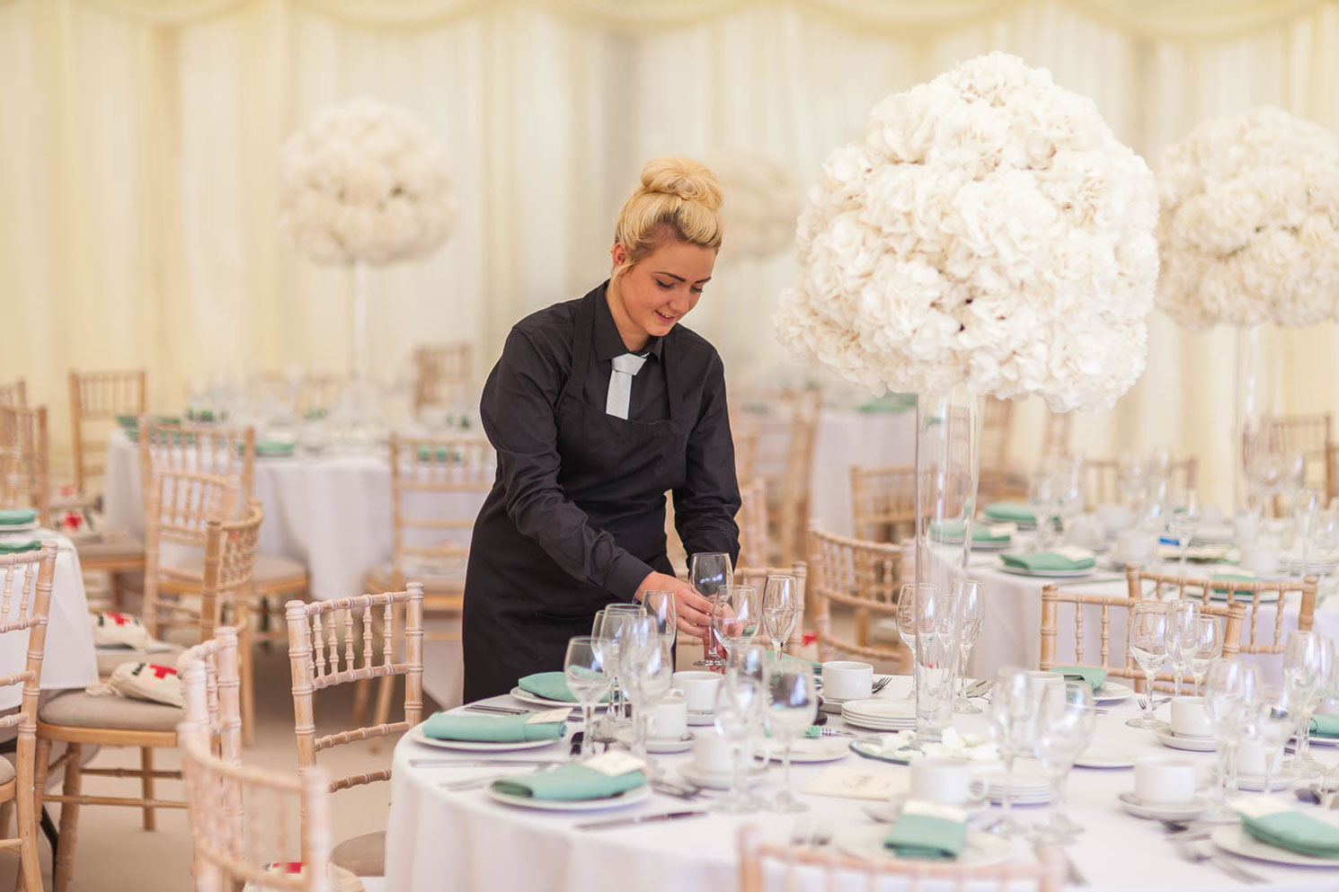 Cheshire-Marquee-Wedding-Jenkinsons-Caterers