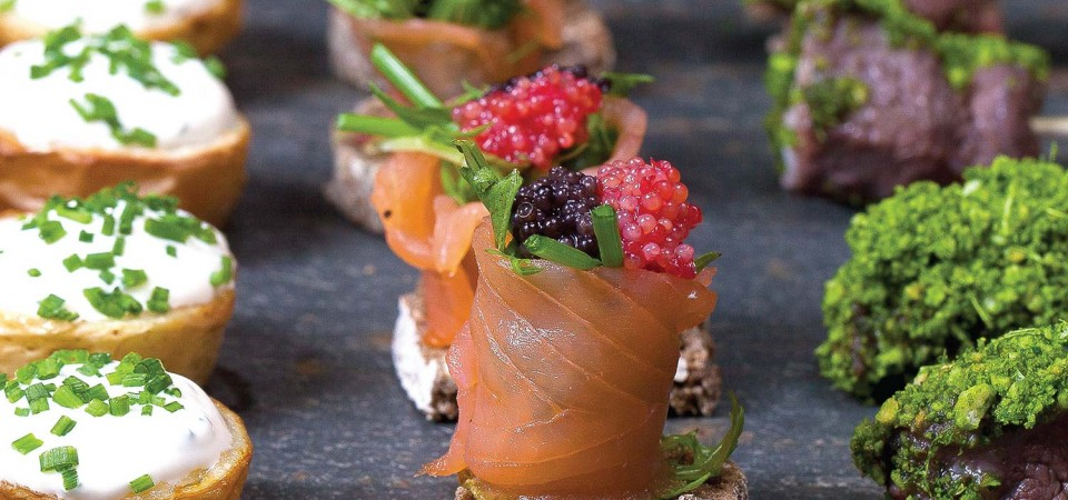 jenkinsons-canapes-salmon-crutton