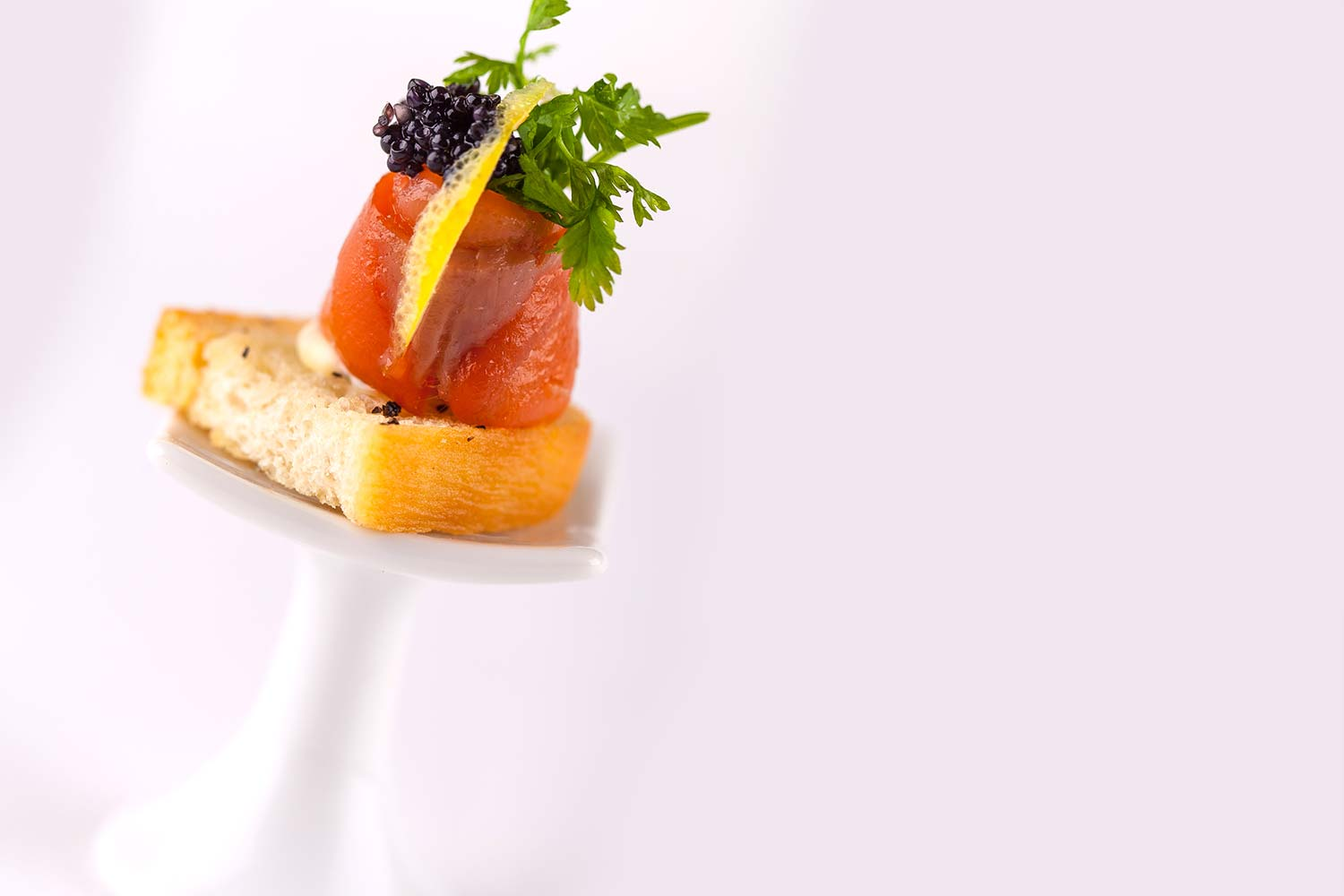 jenkinsons-canapes-salmon
