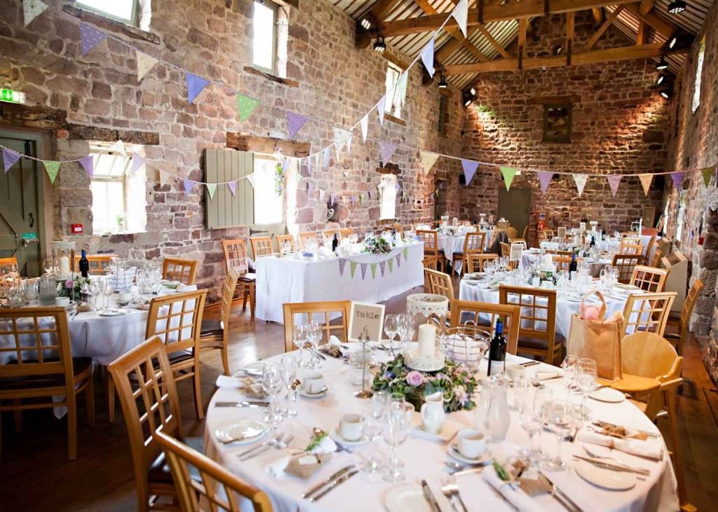 Jenkinsons at Best-Wedding-Venues-UK-The-Ashes-Barns